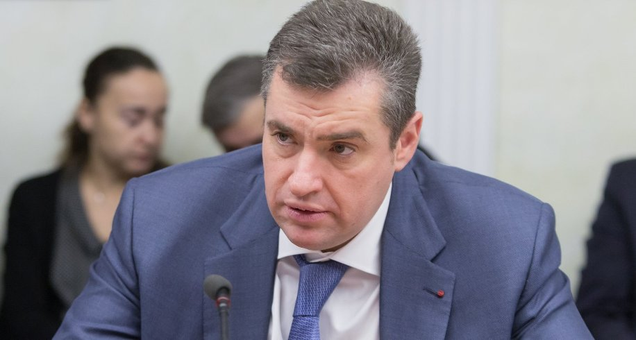 Duma fordert Wiederaufnahme des interparlamentarischen Dialogs mit der Rada