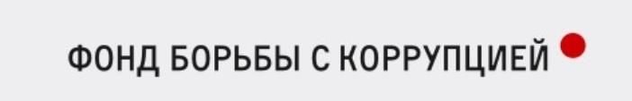 Konten von Navalnys AKF sind gesperrt