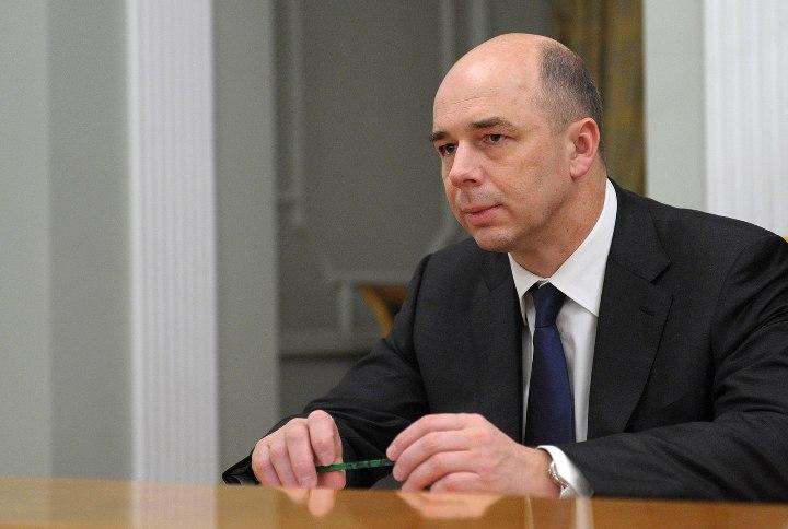 Siluanow: Russische Wirtschaft hat sich gegenüber Sanktionen als widerstandsfähig erwiesen