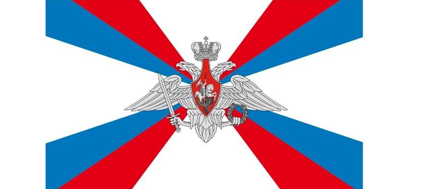 Russische Friedenstruppen in Berg-Karabach