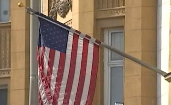 Wer wird neuer US-Botschafter in Moskau?