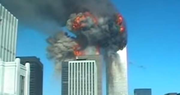 Ehemaliger CIA-Mitarbeiter: Putin warnte Bush vor dem Terroranschlag vom 11. September