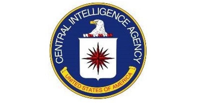 CIA-Agent im Kreml?