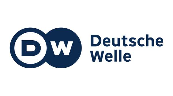Ausländische Einmischung: Deutsche Welle droht Entzug der Akkreditierung