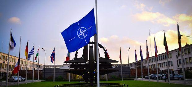 NATO reagiert auf Stärkung des russischen Nuklearpotentials