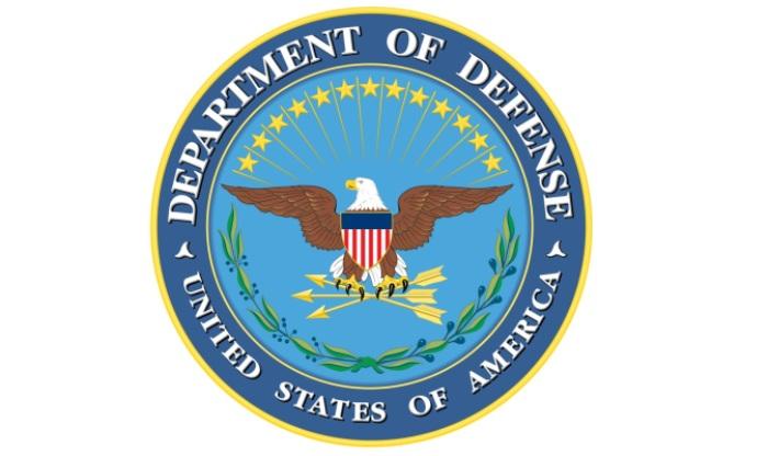 USA setzen alle militärische Hilfe für Ukraine wieder in Kraft