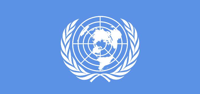 UNO verschiebt Sitzung der Abrüstungskommission