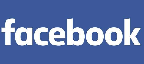 Chef von Roskomnadzor wirft Facebook wegen politischer Werbung Doppelmoral vor