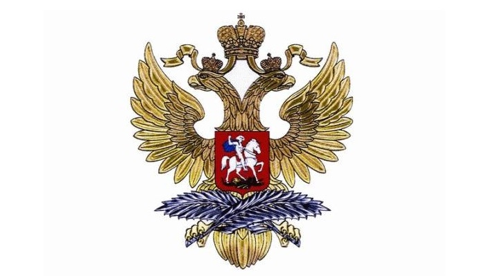 Russisches Außenministerium fordert Zurückhaltung in Nordsyrien