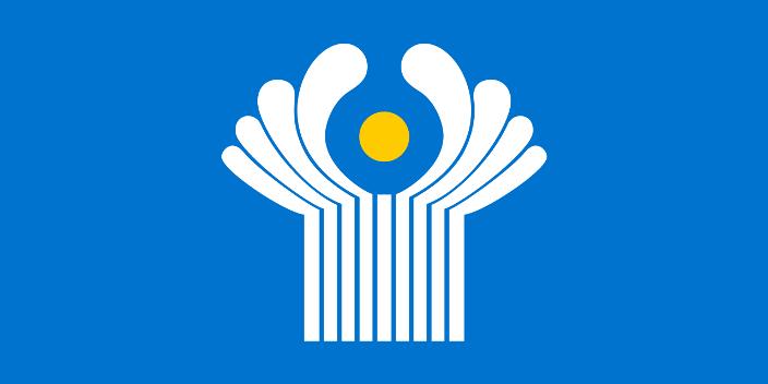 Lawrow: Dokumente über militärische Zusammenarbeit und Raumfahrt wurden vom Ministerrat der GUS angenommen