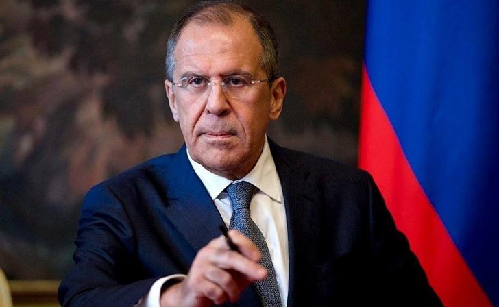 Einzelheiten zum Treffen Putin-Selenski werden kurzfristig festgelegt
