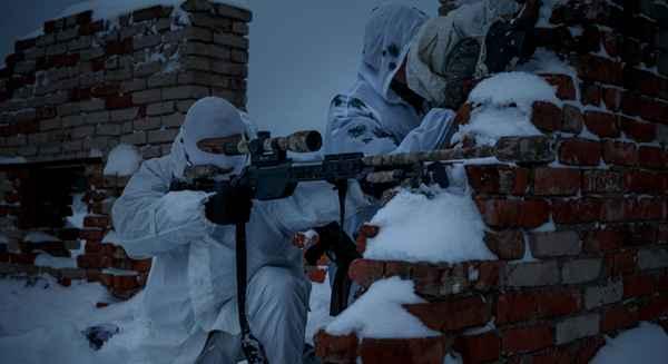 """Außenministerium reagierte auf Berichte über """"russische Spezialeinheiten"""" in Norwegen"""