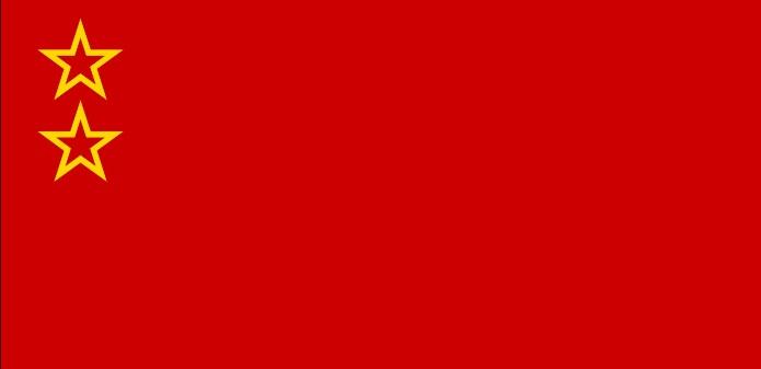 Peskow: Es werden keine Verhandlungen über einen russischen Militärstützpunkt in Belarus geführt