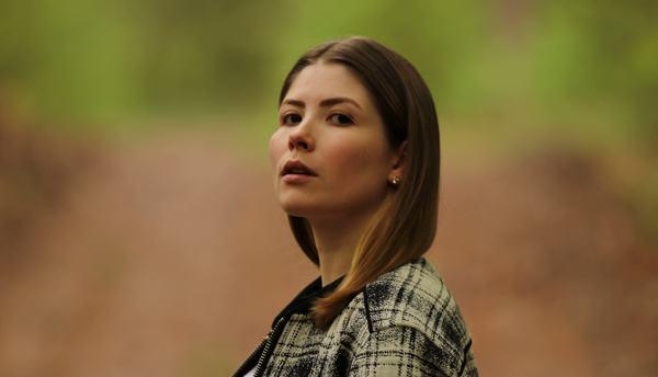 Neu bei russland.TV: Katharina Schulz