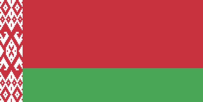 Weißrussland will die Einreise von Ausländern vereinfachen