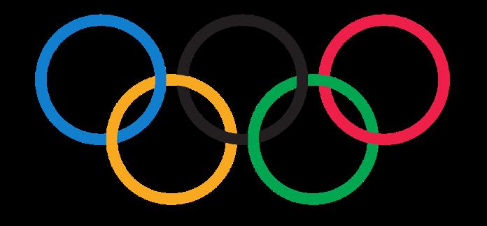 Bach: Entscheidung der WADA über die russische Frage für das IOC verbindlich