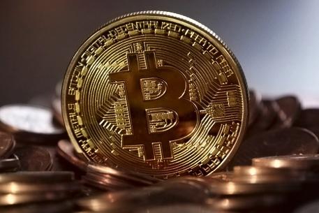 Russland kritisiert den Bitcoin
