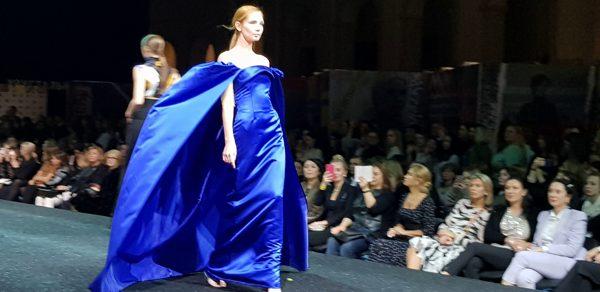 """""""Bleibt gesund"""" – Mode in Zeiten des Coronavirus"""