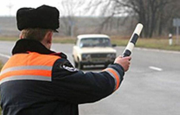 Ab dem 15. April werden alle Straßen nach und aus Moskau kontrolliert