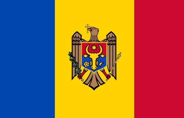 Russlands Antwort auf Moldawiens Pläne