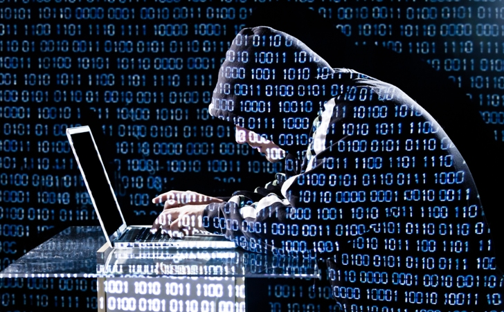Medien: Haftbefehl gegen Dmitri Badin, Mitglied der Hackergruppe Fancy Bear
