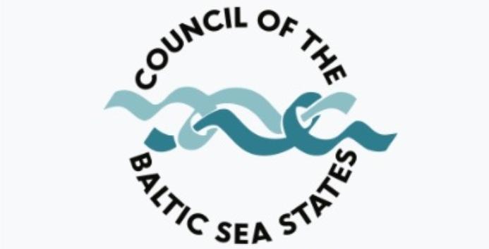 Russland schlägt vor, Treffen der Regierungschefs der baltischen Staaten wieder aufzunehmen