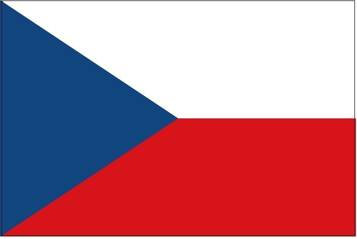 Tschechisches Außenministerium schlägt Aufnahme von Konsultationen mit Russland vor