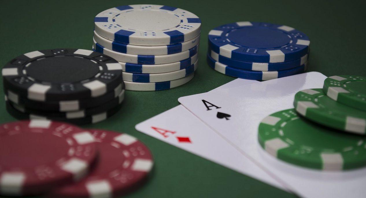 Russische Pokerspieler und ihre Erfolge in der internationalen Pokerszene