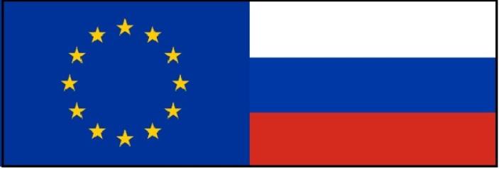 """Experte: """"2021 wird Position Russlands in Europa stärken"""""""