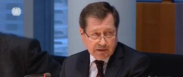 Rezension: Wladimir M. Grinin: Meine Jahre in Berlin