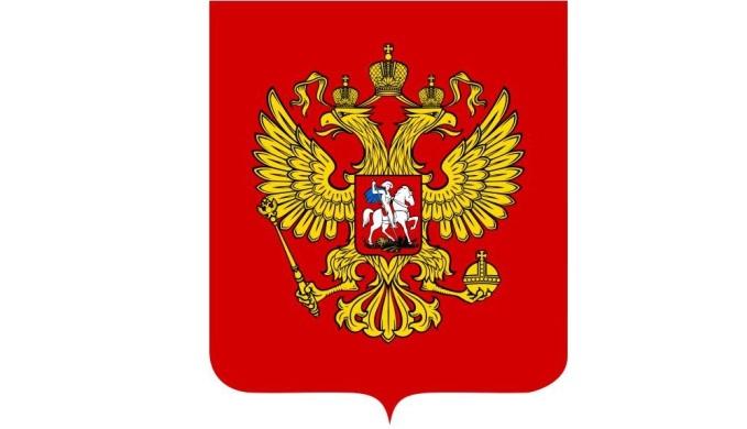 """""""Russland wird die Interessen seiner Landsleute verteidigen und Druck von außen widerstehen"""""""