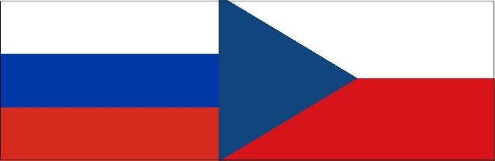Russland weist zwei Mitarbeiter der tschechischen Botschaft aus