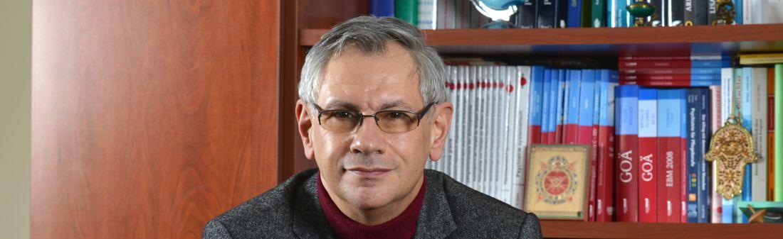 """""""Eine andere Trinkkultur"""": russischer Psychotherapeut zum Problem des Alkoholismus in Russland"""