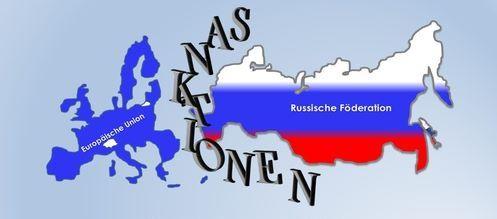 Borrell: EU wird weitere Sanktionen im Fall Nawalny verhängen