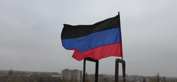 Vereinbarter Waffenstillstand Ukraine/Donbass wird nicht eingehalten