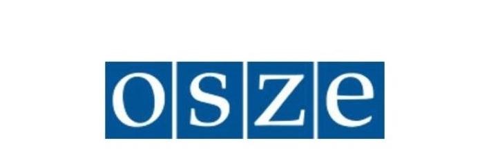 OSZE nennt Einzelheiten des vollständigen Waffenstillstands im Donbass