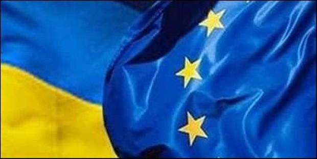 EU mahnt Korruptionsbekämpfung in der Ukraine an