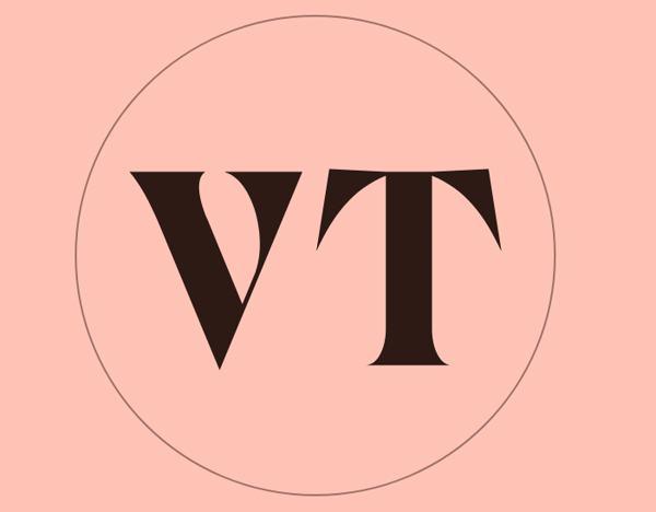 VTimes: Ehemalige Wedomosti-Journalisten starten neues Medienprojekt