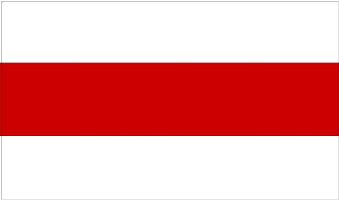 Belarussische Opposition gespalten
