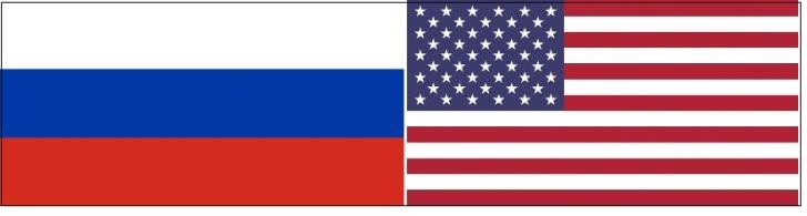 Russland wird USA nicht um Wiedereröffnung des Generalkonsulats bitten