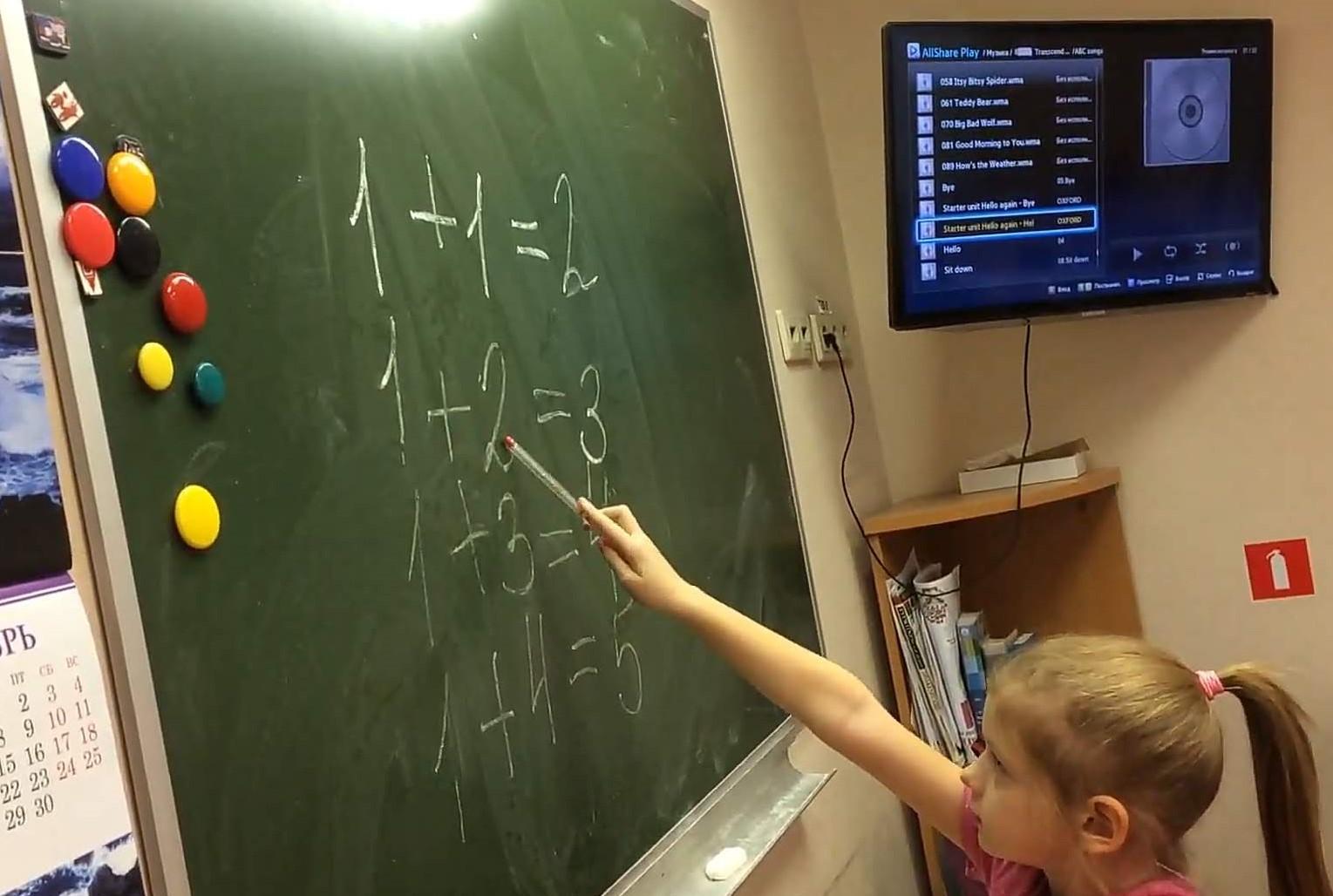 Was bedeutet COVID-19 für das neue Schuljahr in Russland?