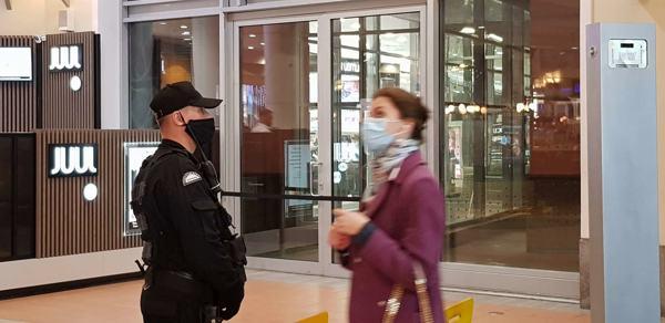 Massenimpfung gegen COVID-19 beginnt in Moskau im Dezember und Januar