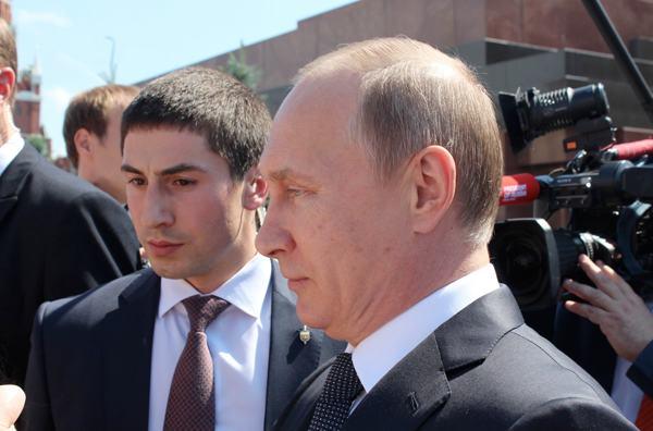 Warum Haarausfall in Russland keine Seltenheit ist