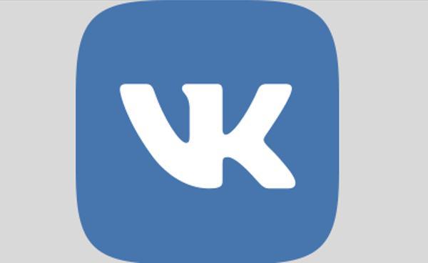 VKontakte startet neuronales Netzwerk zum Schutz vor Beleidigungen und Bedrohungen