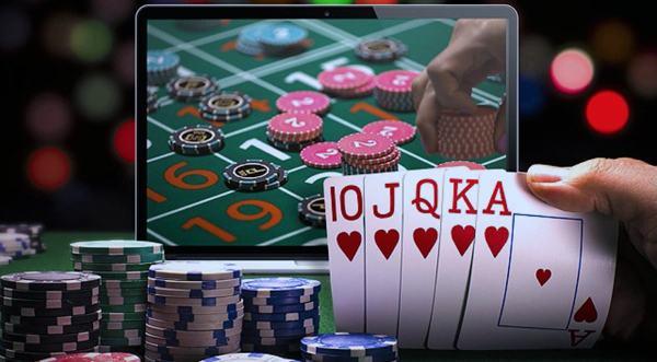 Auswahl von Online Casinos für echtes Geld – was Sie wissen sollten