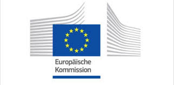 """Europäische Kommission beschuldigt Telegram und VKontakte der """"Piraterie"""""""