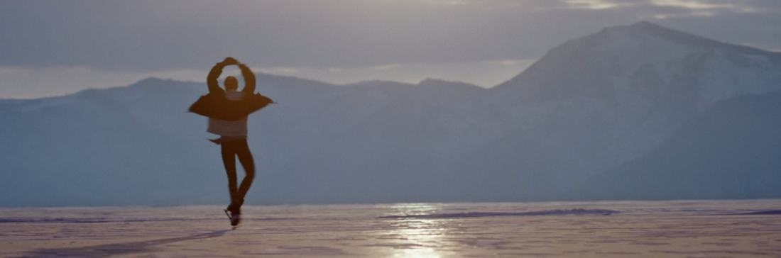 """""""Der schönste Ort in Russland ist Tolbatschik"""" – Vincent Urban über seinen atemberaubenden Kurzfilm """"In Russia"""" [mit Video]"""