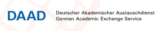 Deutsch-russische Wissenschaftsbeziehungen – Erfolg des langen Atems