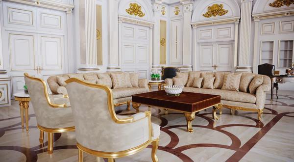"""Einfach bei FSB fragen. Das Rätselspiel um """"Putins Palast"""" geht weiter"""