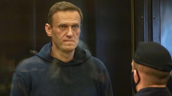 Wer ist Alexej Nawalny und was ist sein politisches Programm? Nur wenige stellen sich diese essentielle Frage.